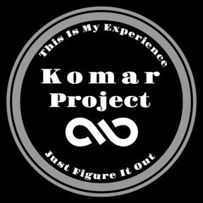 Komar Project