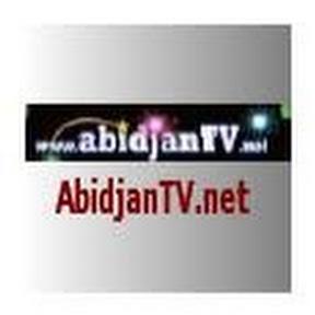 AbidjanTV. net