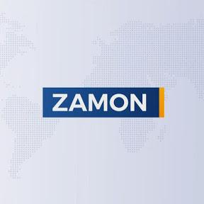 Zamon TV