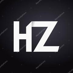 HotHaz