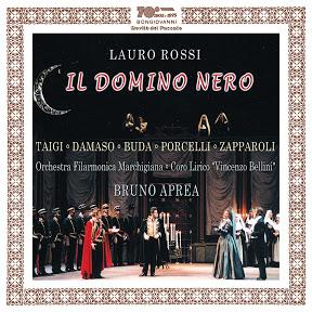 Orchestra Filarmonica Marchigiana - Topic