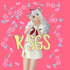 K-School Girls Simulator