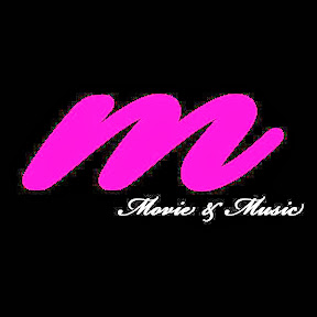 M MovieandMusic