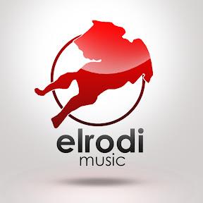 ElrodiMusicOfficial