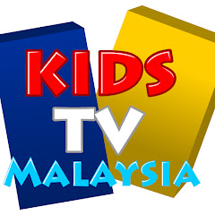 Kids Tv Malaysia - Muzik anak-anak