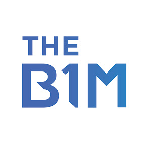 More B1M