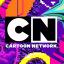 Cartoon Network LA