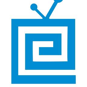 Eurasian Tv