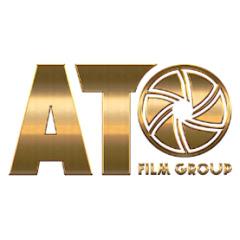 A TÔ MAKING FILM