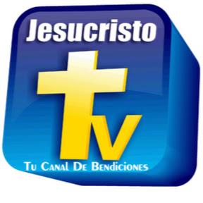 Jesucristo Tv