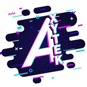 AxYt3k