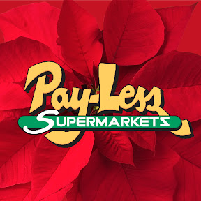 Pay-Less Supermarkets
