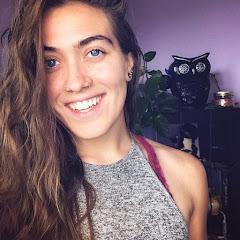 Natalia Leigh
