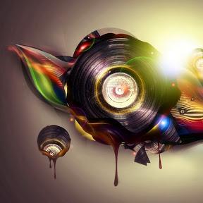 Musicas pop Destro
