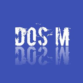 DOS M