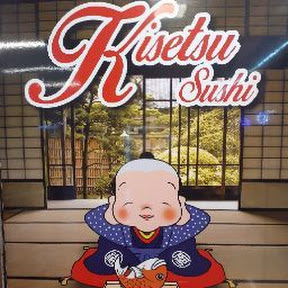 restaurante na Liberdade sushi