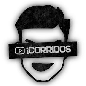 iCorridos