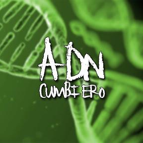 ADN Cumbiero