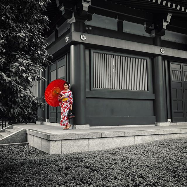 I got so much love for Japan. So much mystery in this one islands culture and heritage. Definitely a #bucketlist trip.  #BW #photography #wonderful_places #earthpix #ps_illuminate #WHP #earthpix #earth #globe_people #creativeoptic #canon #canonphotography #canonthailand #ig_color #lifeofadventure #creatorsregime #moodygrams #eclectic_shotz #streets_vision #thediscoverer #tourtheplanet #depthsofearth #outplanetdaily #earthoutdoors #ourlonelyplanet #voyaged #whplookup