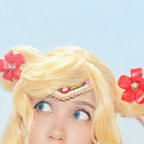 Annie Star