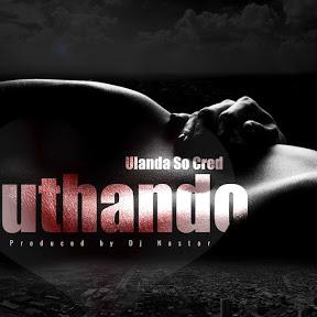 Ulanda Socred - Topic