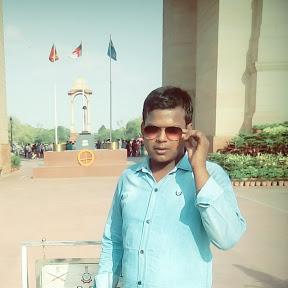 SHIV BHAG