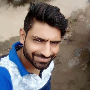 Yashpal Rathaur