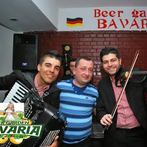 Bale Veles