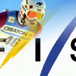 FIS Skoki Narciarskie