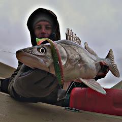 Рыбалка 68
