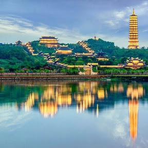 Beauty Wonders Ninh Bình