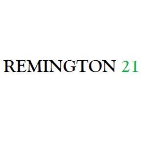 Remington 21