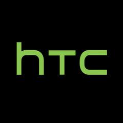 HTC Tutorials