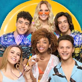 Grupo LemonGrass