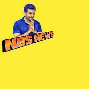 NBS News