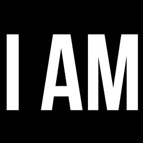 I AM SLOVO