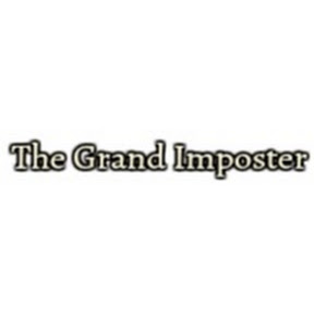 The Grand Imposter