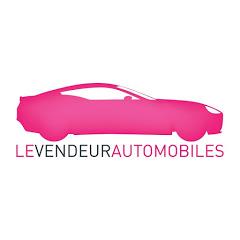 Le Vendeur Automobiles