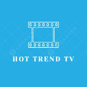Hot Trend TV