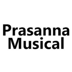 Prasanna Musical