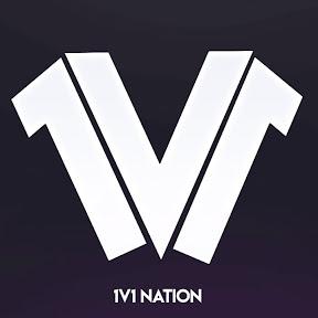 1v1 Nation