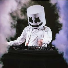 DESI DJ MUSIC