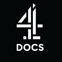 Channel 4 Documentary