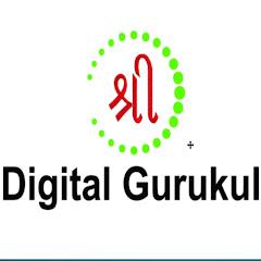 Sri Digital Gurukul