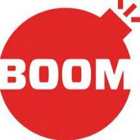 Boomer