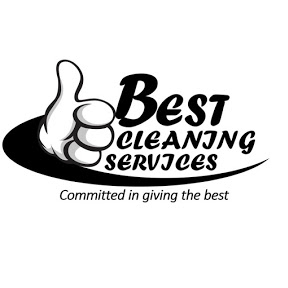 Best Cleaning Services Singapore Cleaning Company