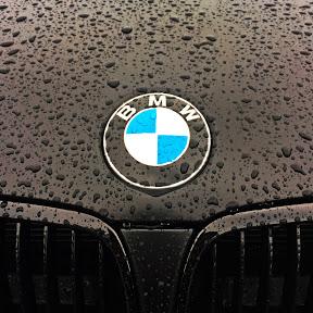 BMW Fanatic
