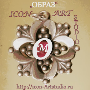 Icon-art Studio