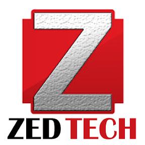 ZedTech
