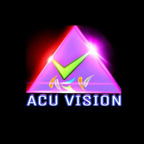 ACU VISION
